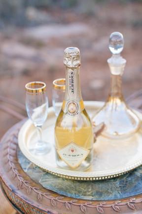 024-Bushveld-Glam-Wedding-Inspiration-by