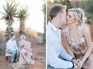 019-Bushveld-Glam-Wedding-Inspiration-by