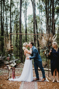 nanga-forest-wedding-dwellingup-wa-20-18
