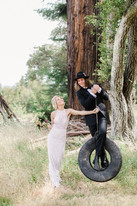 Santa-Cruz-farm-wedding_0102.jpg