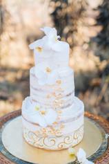 011-Bushveld-Glam-Wedding-Inspiration-by