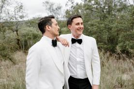Tempo-Weddings-RaymondandAlexander-Digit