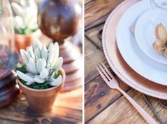 007-Bushveld-Glam-Wedding-Inspiration-by