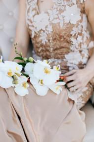 023-Bushveld-Glam-Wedding-Inspiration-by