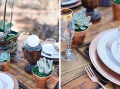 004-Bushveld-Glam-Wedding-Inspiration-by