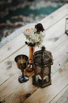 nanga-forest-wedding-dwellingup-wa-32-90