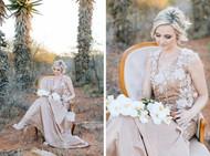022-Bushveld-Glam-Wedding-Inspiration-by