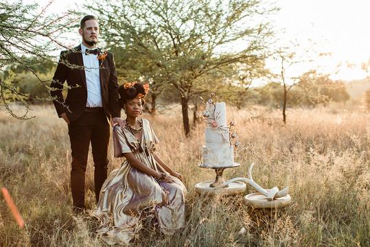 Ultra-Stylish-Wedding-Inspiration-From-T