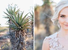 015-Bushveld-Glam-Wedding-Inspiration-by