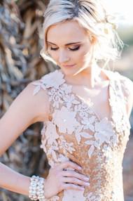 020-Bushveld-Glam-Wedding-Inspiration-by