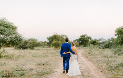 Safari_Bush_Wedding_Lunikhy_Game_Farm_Re