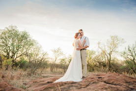 001-CMH-Organic-Bushveld-Wedding-by-Rian