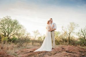 001-CMH-Organic-Bushveld-Wedding-by-Rian