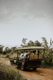 safari-wedding-kn_0032.jpg