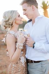 029-Bushveld-Glam-Wedding-Inspiration-by