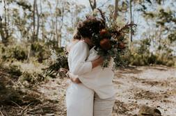 Lightsmith-Photography-Same-Sex-Wedding-