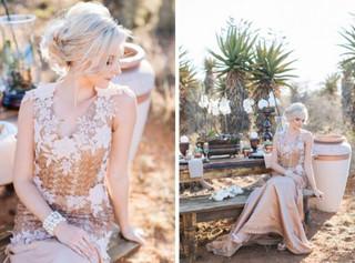 010-Bushveld-Glam-Wedding-Inspiration-by