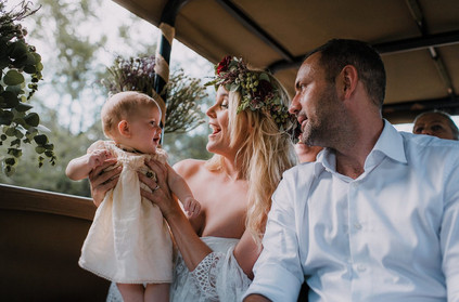 elopement-kruger-national-park-kim-trace