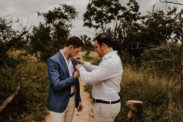 safari-wedding-kn_0027.jpg