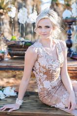 009-Bushveld-Glam-Wedding-Inspiration-by