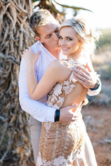 013-Bushveld-Glam-Wedding-Inspiration-by