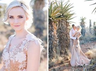 014-Bushveld-Glam-Wedding-Inspiration-by