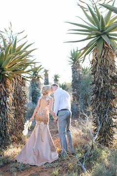 018-Bushveld-Glam-Wedding-Inspiration-by