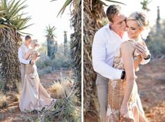 017-Bushveld-Glam-Wedding-Inspiration-by