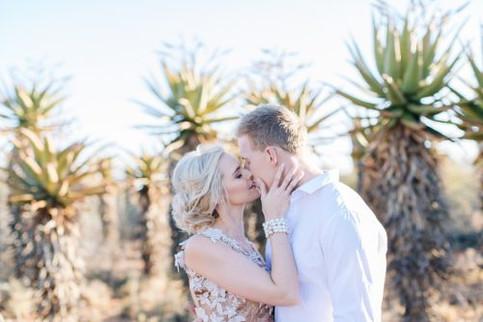 016-Bushveld-Glam-Wedding-Inspiration-by