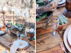 008-Bushveld-Glam-Wedding-Inspiration-by
