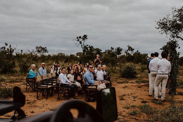 safari-wedding-kn_0036.jpg