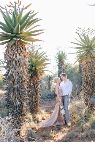 001-Bushveld-Glam-Wedding-Inspiration-by