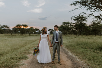 colorful-diy-south-african-wedding-at-lu