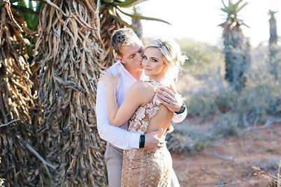 002-Bushveld-Glam-Wedding-Inspiration-by