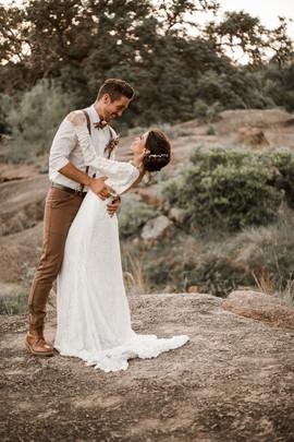 wild-love-photography-christine-pegany-s
