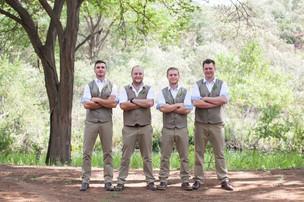 Wedding-366-600x400.jpg