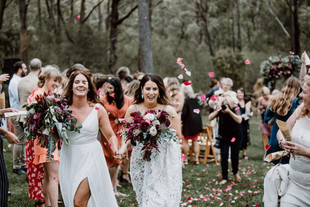 Bel-Combridge-Canberra-Wedding-Photograp