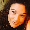 Emma Evans Yogasteps director