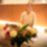Anna Flanagan Jnana yoga meditation
