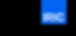 IRIC_UdM-Logotype-RGB-EN.png