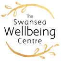 logo-the-swansea-wellbeing-gold3-transpa
