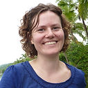 Beth Cox Lunchtime Yoga Swansea
