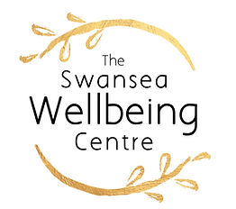 The Swansea Wellbeing Centre