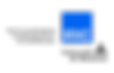 IRIC_UdM-Logotype-RGB-FR2_Plan de travai