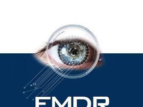 Eye Movement Therapies