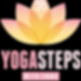 yogasteps with emma breathe move feel