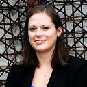 paula tanner ethos family solutions