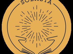 Solasta – luminious, shining