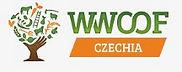 logo_woof - 1.jpg