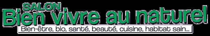 Logo-salon-Longueur-VERT-avec-phrase-OFF